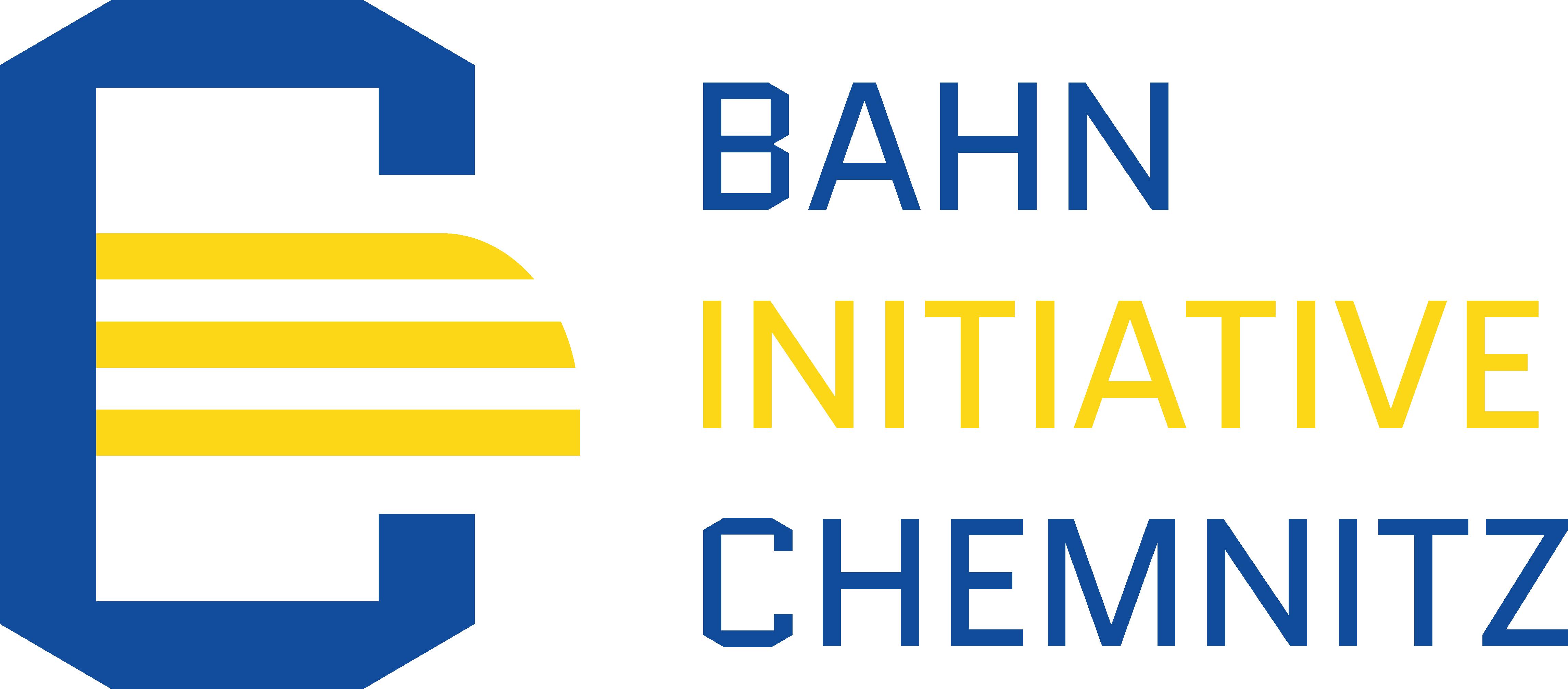 Bahn-Initiative